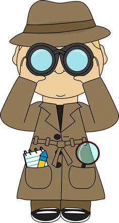 detective-clip-art-on-pinterest-detective-clip-art-and-graphics-BDcc5h-clipart
